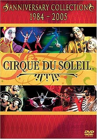 cirque du soleil la nouba torrent download