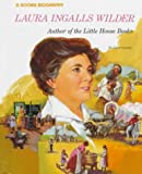 Laura Ingalls Wilder, Carol Greene, 0516042122