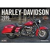 Harley-Davidson 2019