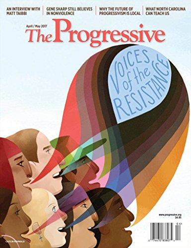 the-progressive-magazine
