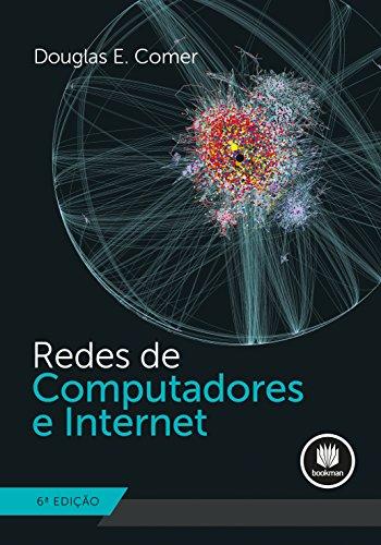 Redes Computadores Internet Douglas Comer ebook
