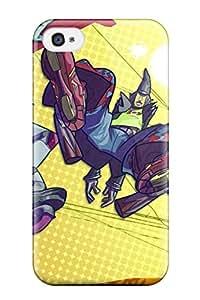 Galaxy Note 3 Case Cover - Slim Fit Tpu Protector Shock Absorbent Case (jet Set Radio Action Platform Sports Grind Sega Anime Game )