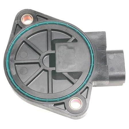 OEM 96108 Camshaft Position Sensor