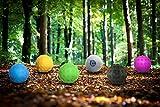 Hexnub Cover for Sphero Robotic Ball 2.0 and SPRK