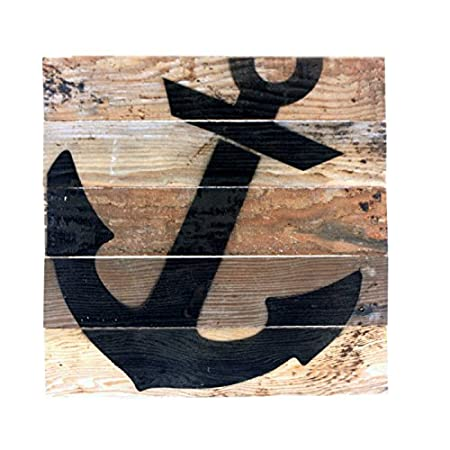 51G1LHOfDgL._SS450_ The Best Wooden Beach Signs You Can Buy
