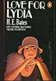 Love for Lydia, H. E. Bates, 014001165X