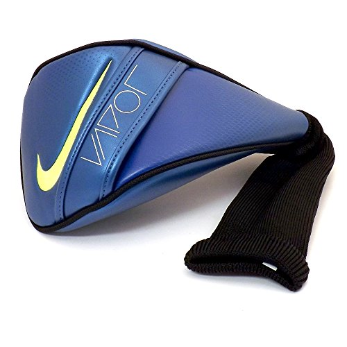 Nike Covers Golf Club (Nike Vapor Fly Driver HeadCover)