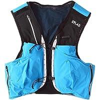Salomon S-Lab Sense Ultra 5L Hydration Vest