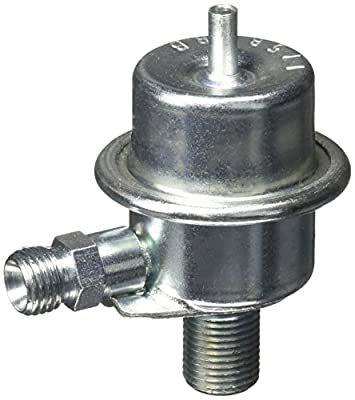 Standard Motor Products PR298 Pressure Regulator
