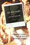 The Lost Night, Rachel Howard, 0525948627