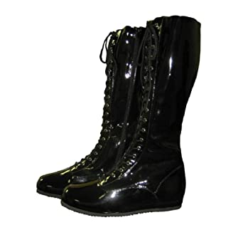 asics wrestling boots uk jobs
