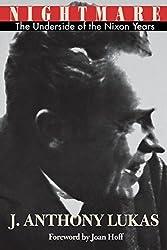 Nightmare: Underside Of Nixon Years