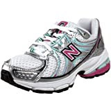 New Balance Little Kid/Big Kid 760 Running Shoe