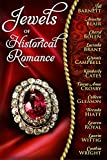 img - for Jewels of Historical Romance book / textbook / text book
