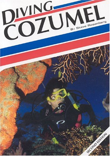 Diving Cozumel (Aqua Quest Diving)