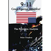 9/11 Coup Against America! The Pentagon Analysis