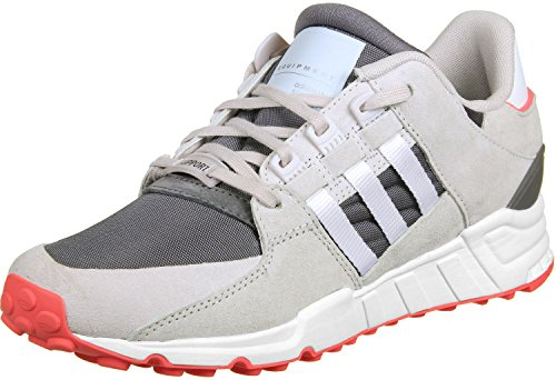 adidas Equipment Support a, Zapatillas para Mujer, Gris Beige