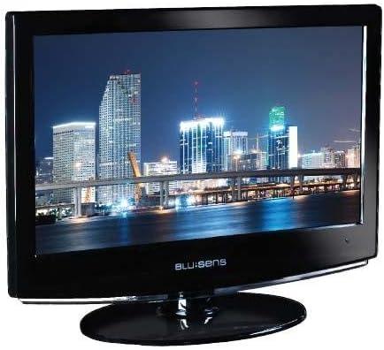 Blusens H98-PVR-HD-22P- Televisión, Pantalla 22 pulgadas: Amazon ...
