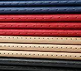 Moleskine Cahier Journal (Set of 3), Large, Ruled, Kraft Brown, Soft Cover (5 x 8.25): set of 3 Ruled Journals