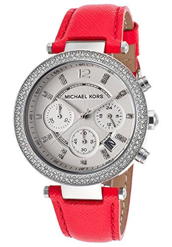 Michael Kors Mk2278 Women's Watch