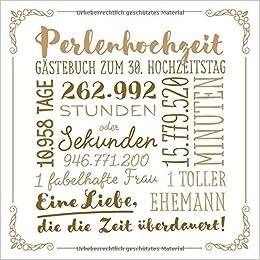 Checkliste Hochzeit Deine 71 Punkte To Do Liste Zur Perfekten
