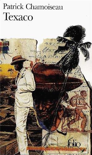 by-chamoiseau-patrick-texaco-paperback
