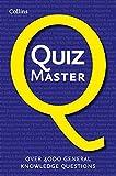 Collins Quiz Master, Collins, 0007578776