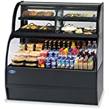 Federal Industries SSRC3652 Specialty Display Convertible Merchandiser