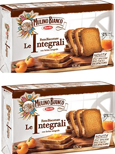mulino-bianco-le-integrali-fette-biscottate-72-count-whole-wheat-italian-toast-2222-oz-630g-pack-of-