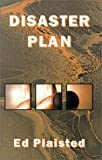 Disaster Plan, Edward Plaisted, 1401020119