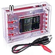 Quimat Pocket-Size Digital Oscilloscope