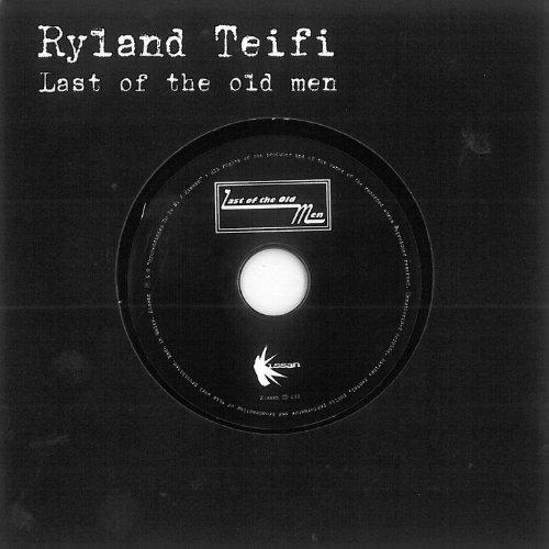last-of-the-old-men-by-ryland-teifi