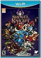 Shovel Knight - Wii U - Standard Edition