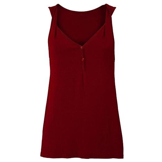 2b93691b0f UONQD Woman faded long casual hood dress collarless flannel price purple  burgundy maroon shirt yellow denim