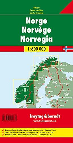Cartina Norvegia Stradale.Amazon It Norvegia 1 600 000 Cityplane Ortsverzeichnis Mit Postleitzahlen Entfernungen In Km Ak 0659 Aa Vv Libri