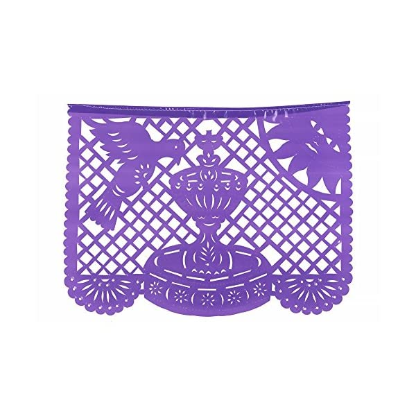 Sunflower Pattern Paper Napkins Disposable Birthday Wedding Party Table #De/_DM