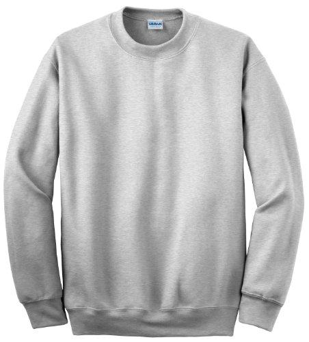 Femme Femme Femme Cendre Sweatshirt Gildan Cendre Sweatshirt Gildan Sweatshirt Cendre Gildan Gildan Sweatshirt xXSHXBP