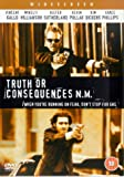 Truth Or Consequences N.M. [DVD] [2003]