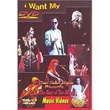 I Want My DVD - Vol. 1