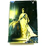 By James Pope-Hennessy Queen Mary, 1867-1953 (First American Edition) [Hardcover]