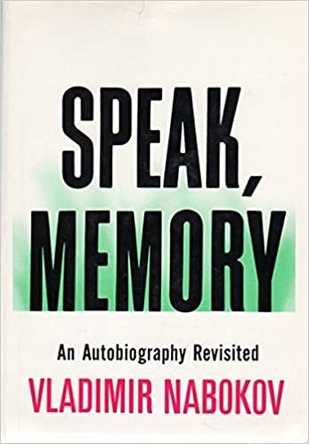 Image result for speak, memory
