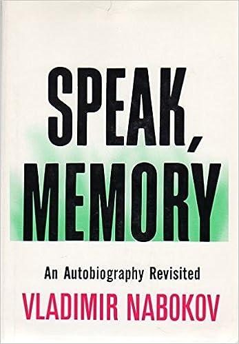 Image result for speak, memory