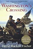 Image of Washington's Crossing
