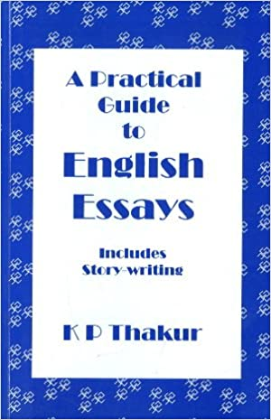 Kp Thakur English Translation Book