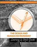 The Design and Human Environment Learning and Style Guide, Pedersen, Elaine L., 0757525768