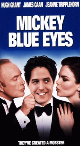 mickey-blue-eyes-vhs