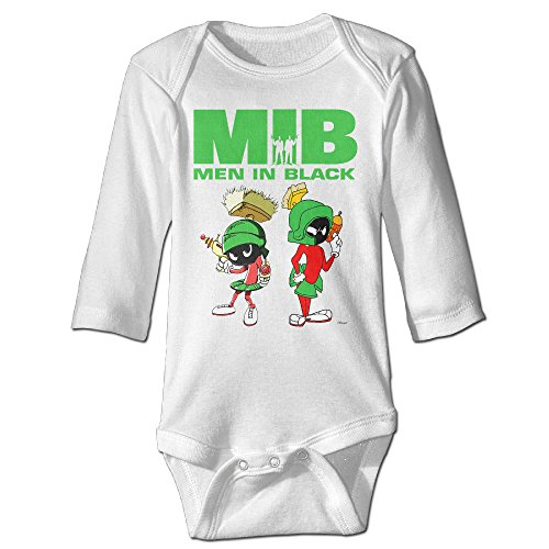 ptcy-mib-men-in-black-film-for-6-24-months-newborn-romper-bodysuit-18-months-white