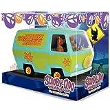 Scooby-Doo: Where Are You! Com