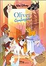 Oliver et compagnie par Company