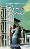 Romeo y Julieta, William Shakespeare, 8484034135